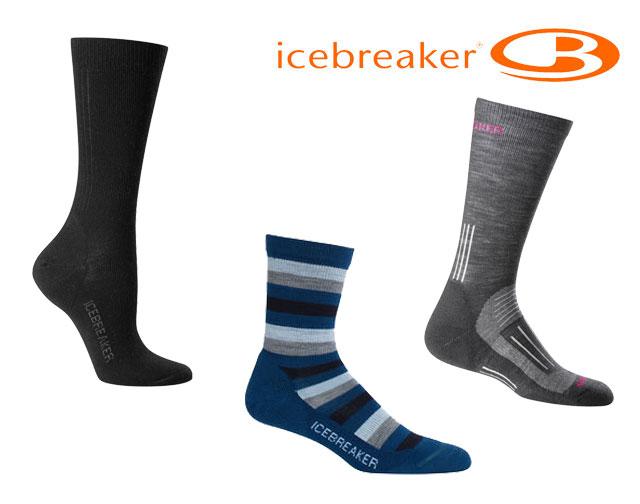 chaussure-et-bottes-hivers-femmes-icebreaker-bc
