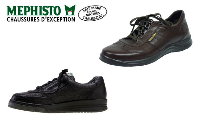 chaussure-pour-homme-mephisto-(1)