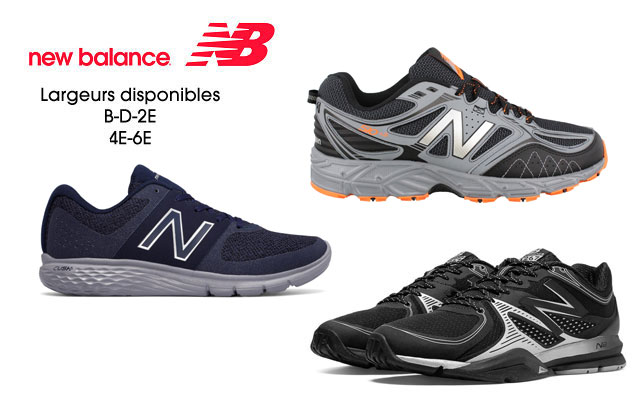 chaussure-pour-homme-new-balance-(1)