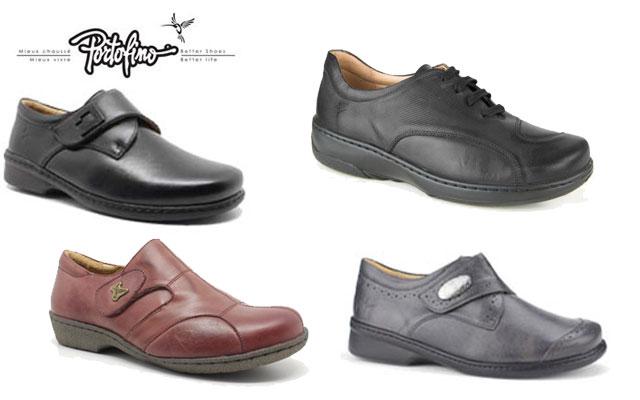 chaussuree-et-bottes-hivers-femmes-portofino-2b1b